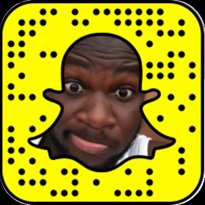 18 snapchat accounts