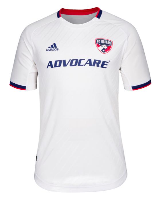 251532884 2019 MLS Jerseys  The Good