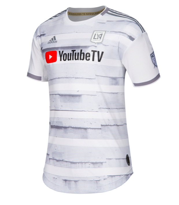 2019 Mls Jerseys The Good Bad And Ugly From The Annual Adidas Update