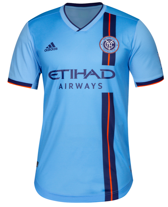 new concept 82ab5 5ec79 2019 MLS Jerseys: The Good, Bad And Ugly From The Annual ...