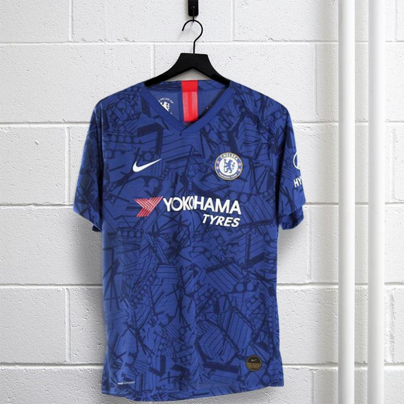 uk availability b49a1 e7d5b The 18 Best Soccer Jerseys Then And Now