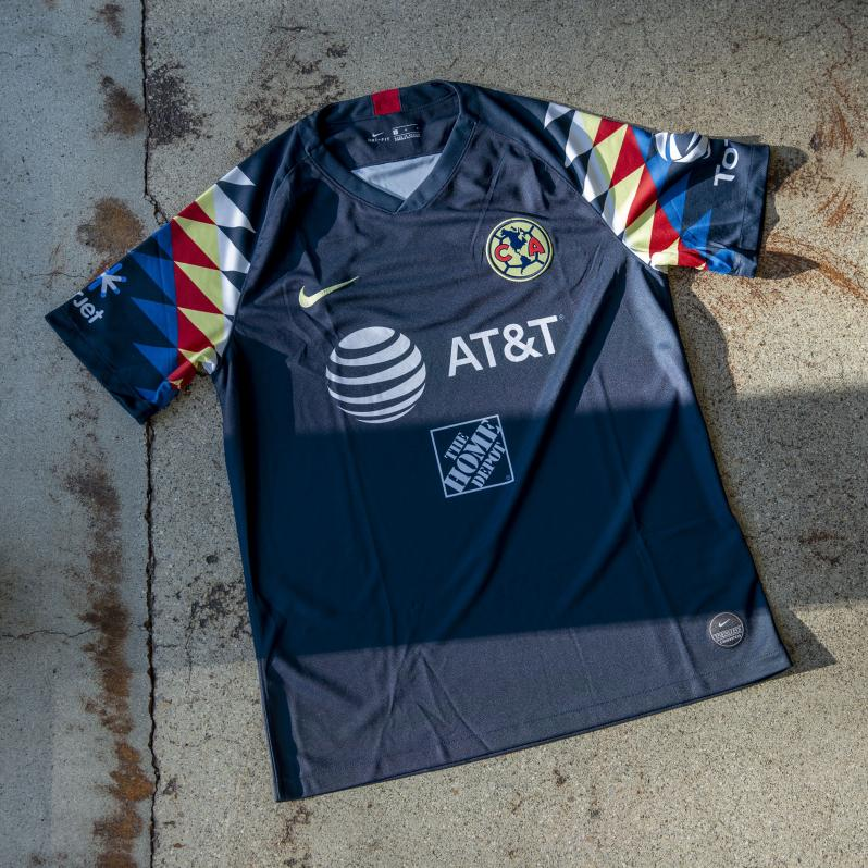 uk availability 26e6f bada0 The 18 Best Soccer Jerseys Then And Now
