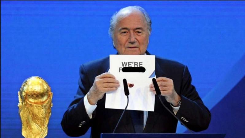 FIFA-arrests-Sepp-Blatter-FIFA-corruptio