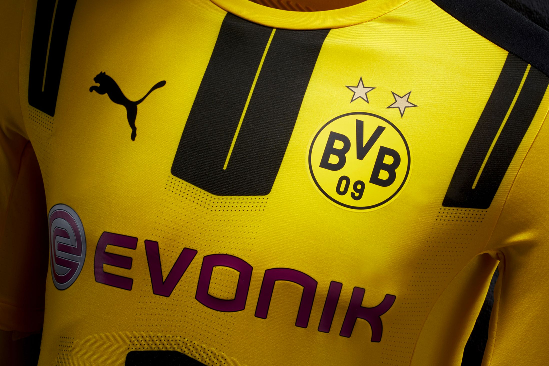 97662c2e884 A Look At The Best New Kits For The 2016-17 Club Season