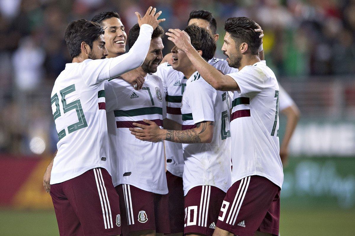 7d5423025 Telemundo World Cup 2018 Coverage Looks Better Than Fox
