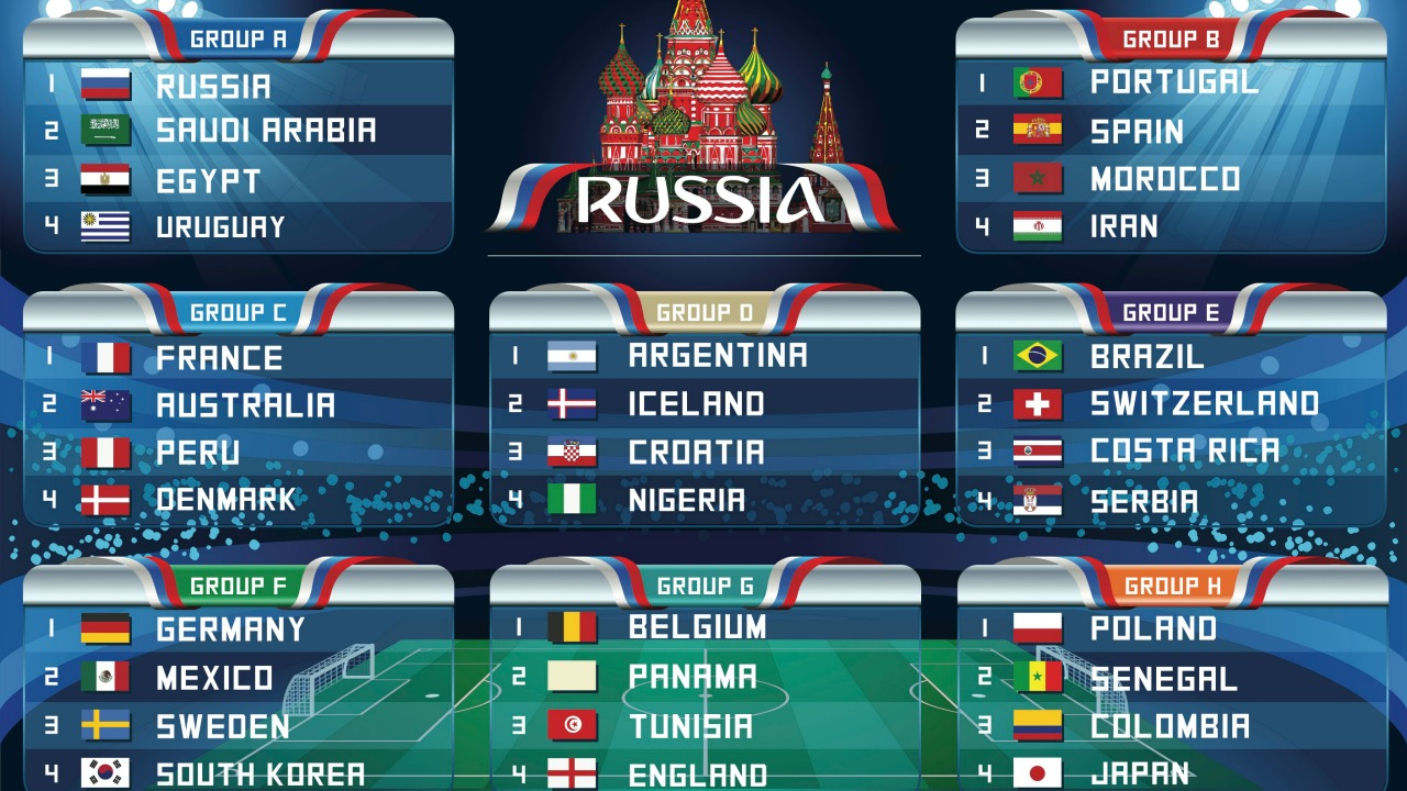 World cup 2021 outright betting dr bettinger greenbrae ca restaurants