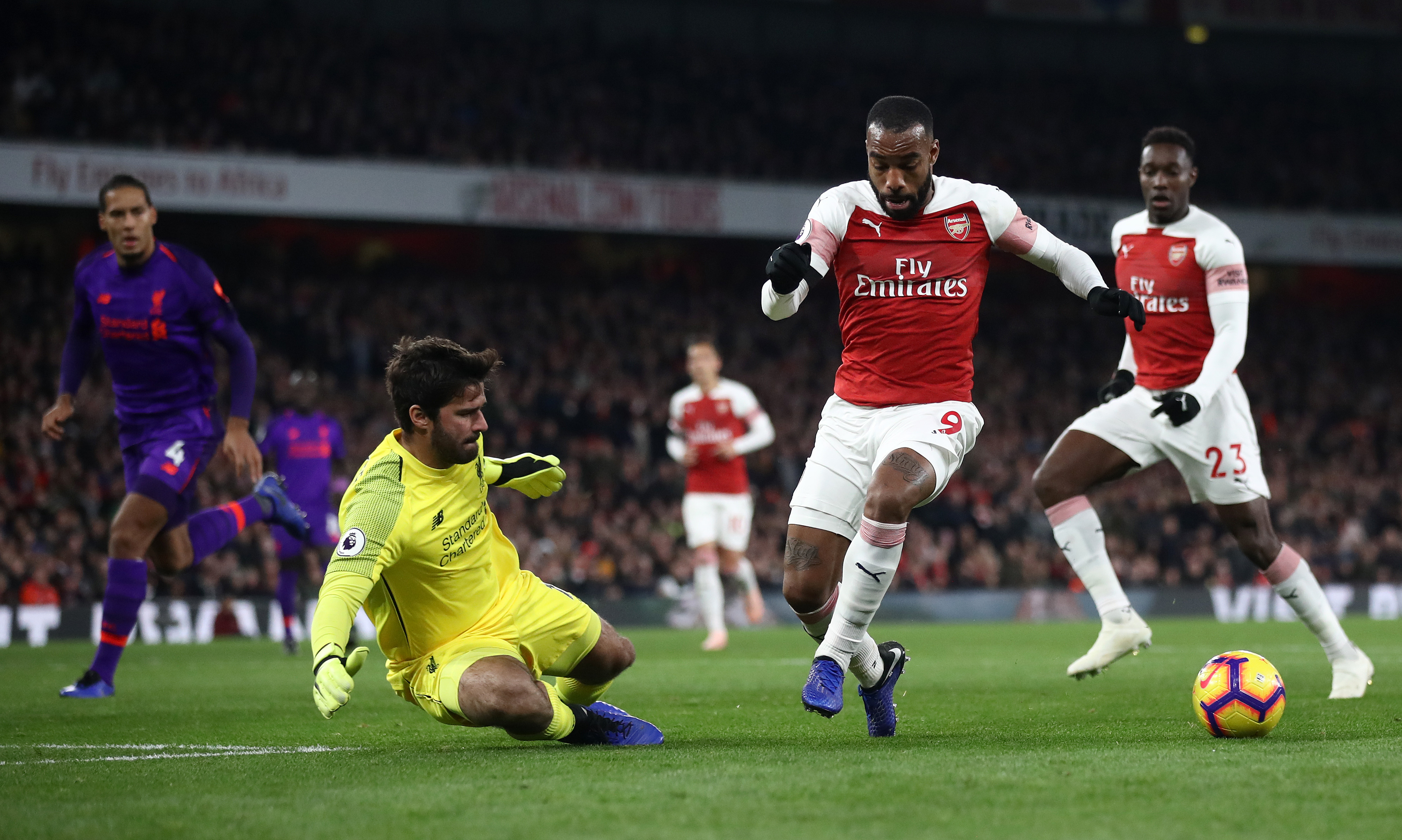 https://the18.com/sites/default/files/feature-images/20181103-The18-Image-Arsenal-vs-Liverpool-Highlights-GettyImages-1056939690.jpg