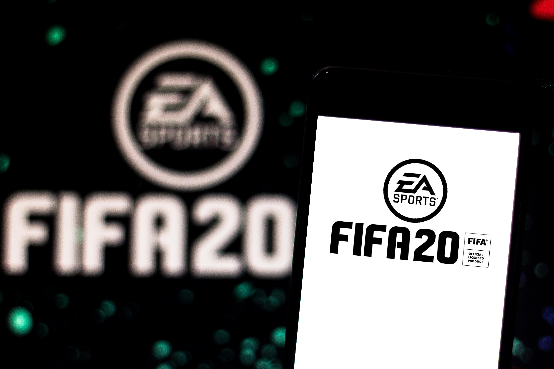 FIFA vs PES: Should You Buy FIFA 20 Or PES 2020?