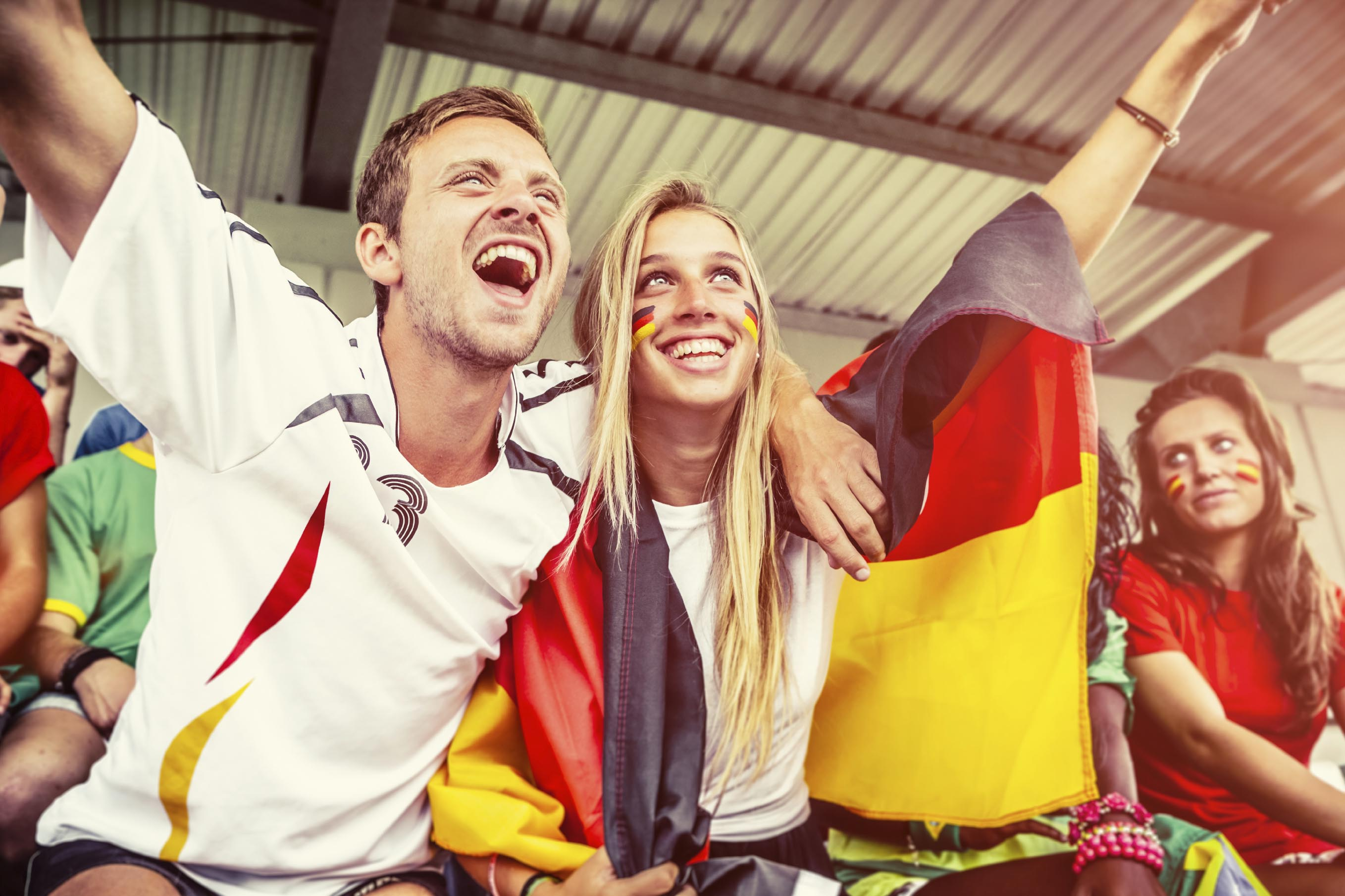 football fan | Euro Palace Casino Blog