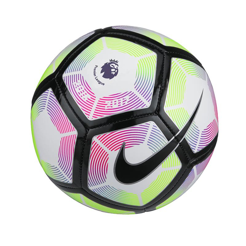 Best Gifts For Soccer Players - Nike Premier League Skills Ball