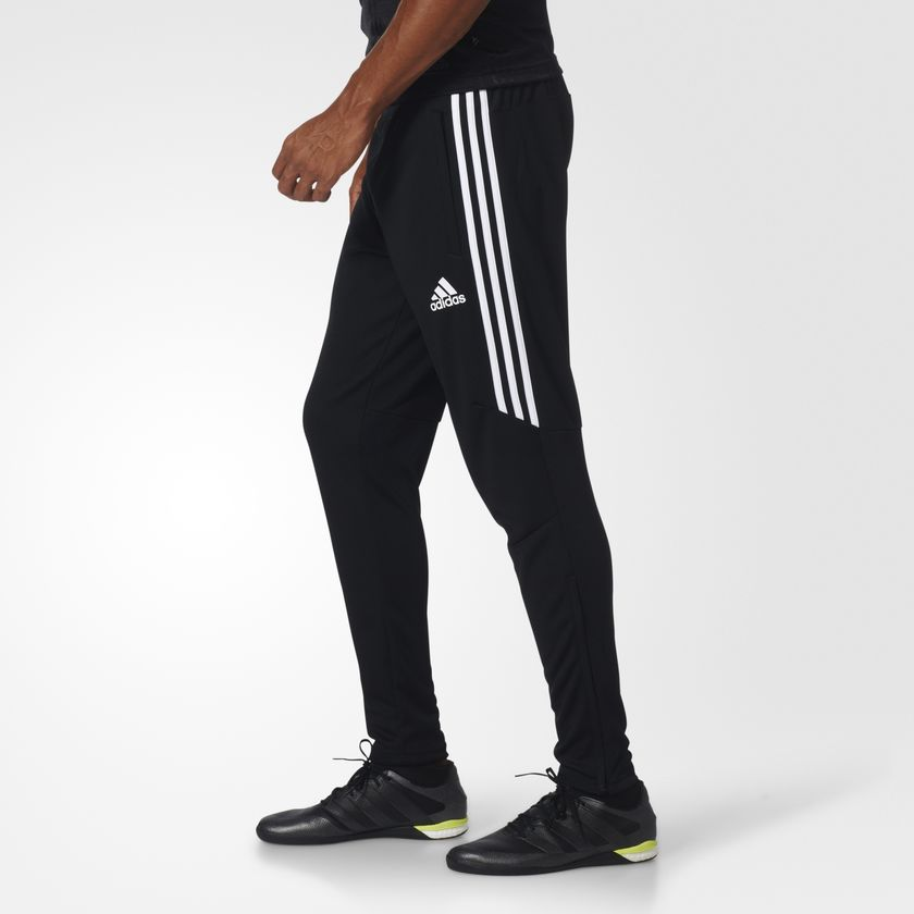 Best Gifts For Soccer Players - adidas Tiro 17 Warm Up Pants