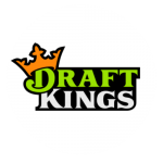 The18 DraftKings Team Image