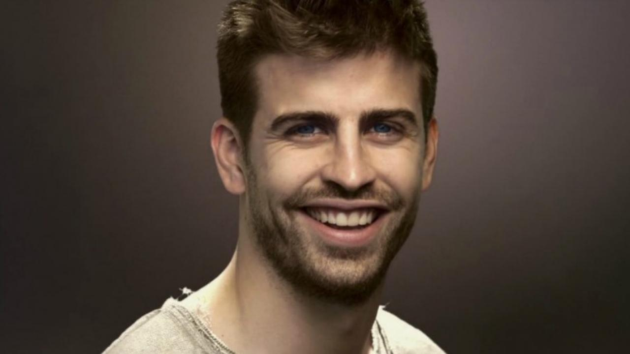 Gerard Pique s Salary And Net Worth Explained
