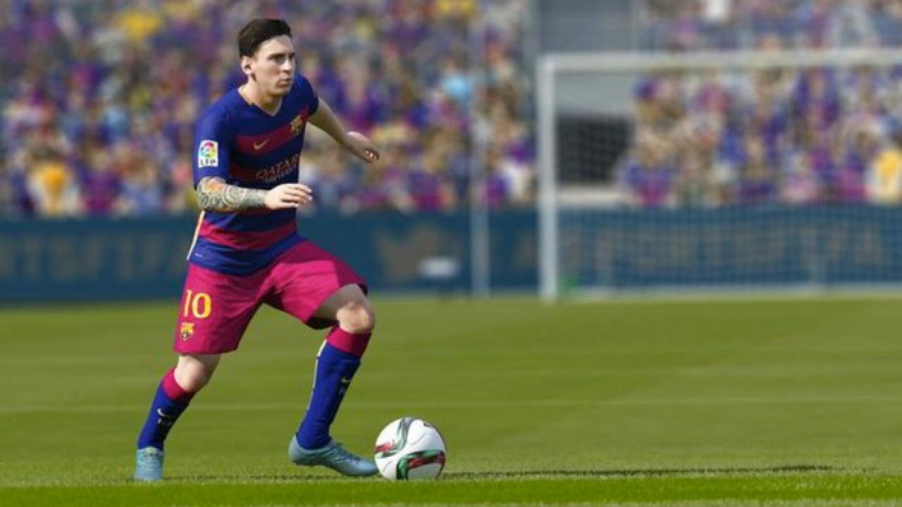 Simple Ea Sports World Cup 2018 - FIFA-EA-Sports-FIFA-cover-Messi-Javier-Hernandez-Real-Madrid-Gareth-Bale-Mesut-Ozil-Chicharito-demographics-Tim-Howard-Premier-League-North-America  HD_969320 .jpg?itok\u003dXHg9M5dJ