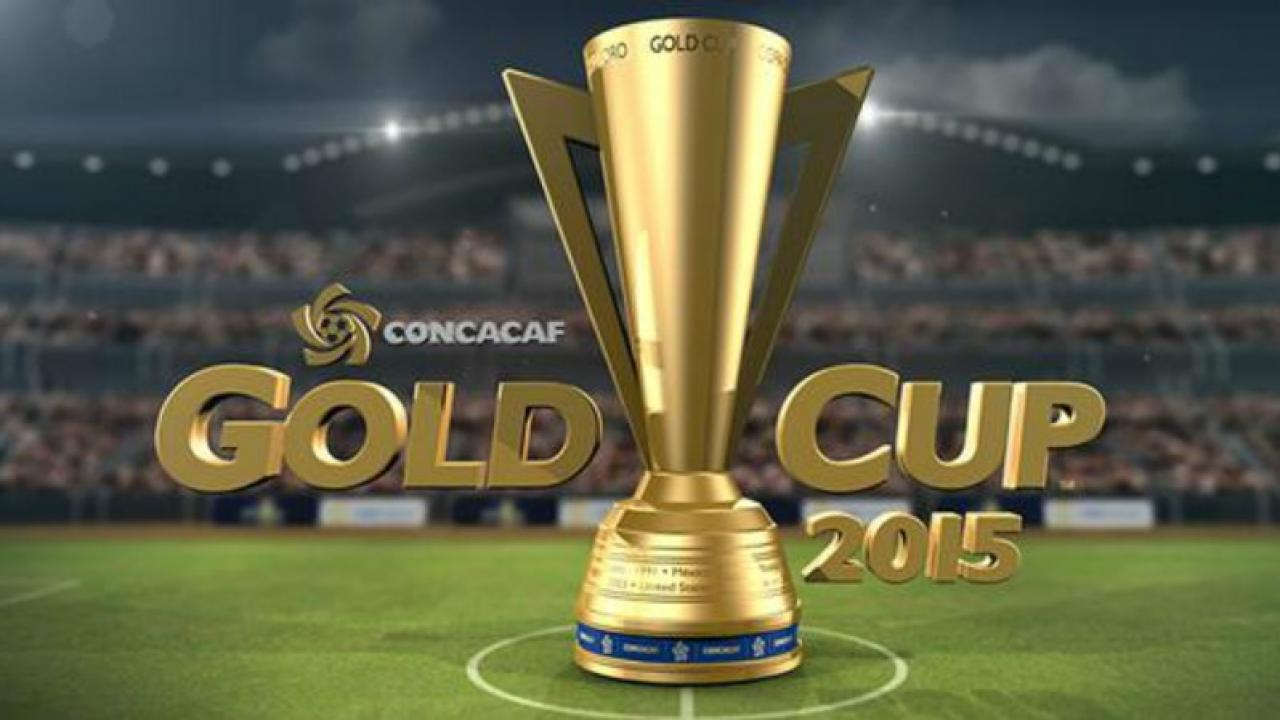 Watch Gold Cup Online Free
