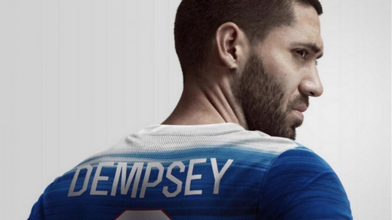 clint-dempsey