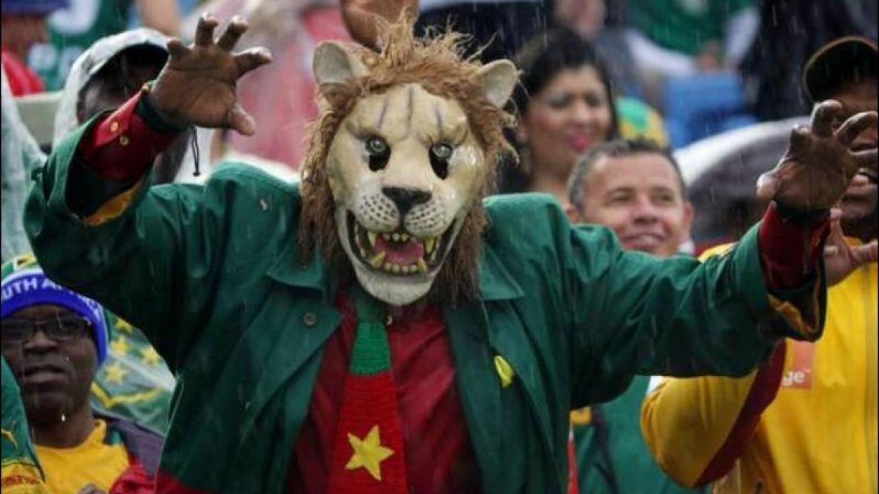 Halloween Costume Ideas From World Cup 2014 | The18