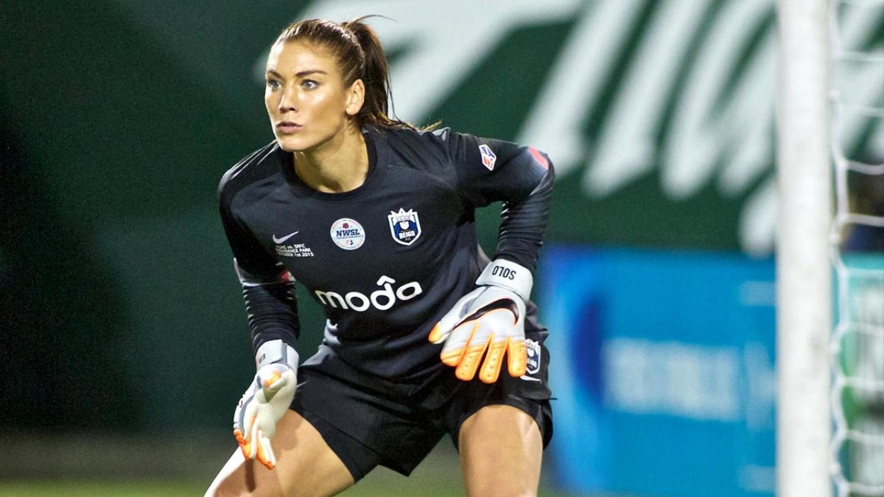Snapchat Hope Solo nudes (51 photos), Topless, Paparazzi, Selfie, cleavage 2020