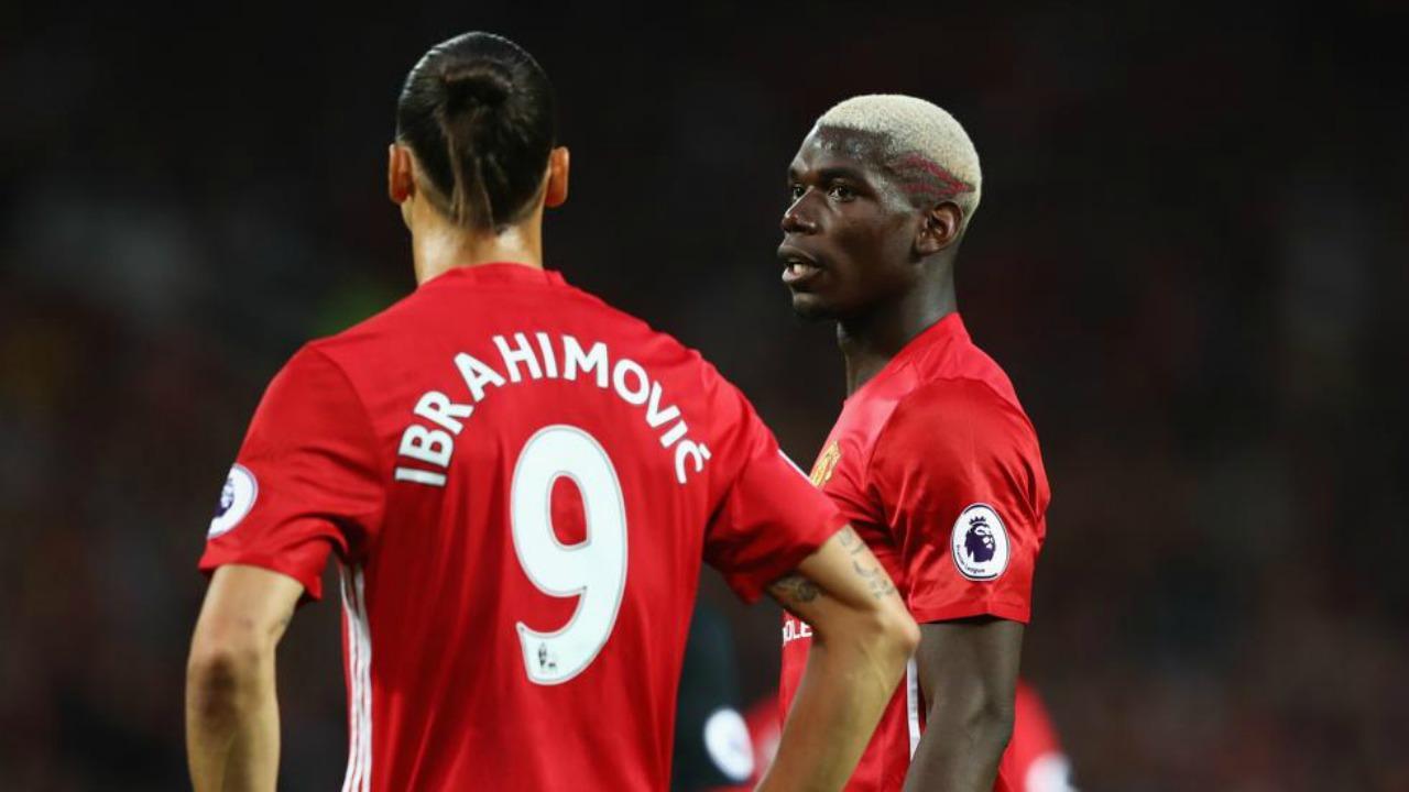 Manchester United's PR disaster