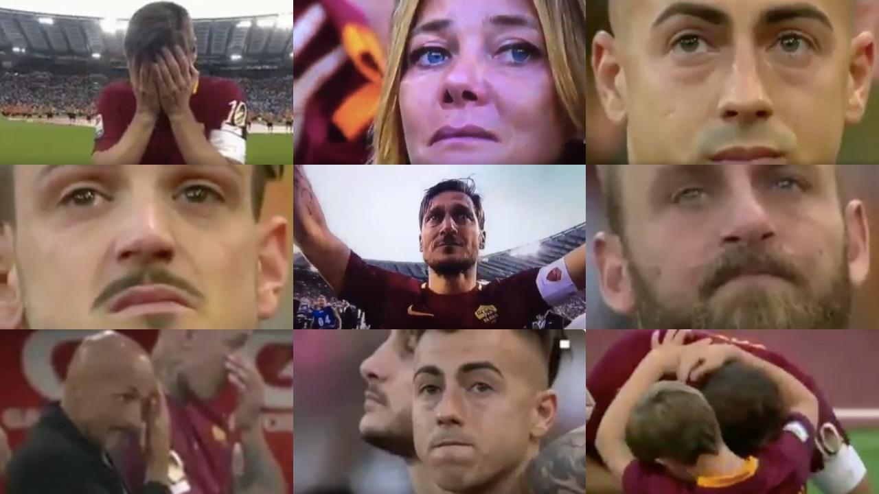 http://the18.com/sites/default/files/styles/feature_image_with_focal/public/feature-images/20170528-The18-Image-Totti-Tears-1280x720.jpeg?itok=4yz35Mfp