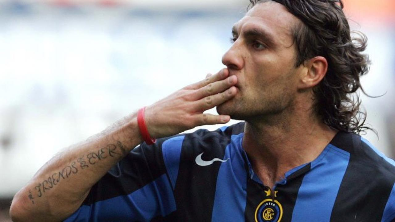 Serie A Is Crying Out For A Player Like Christian Vieri To Disrupt