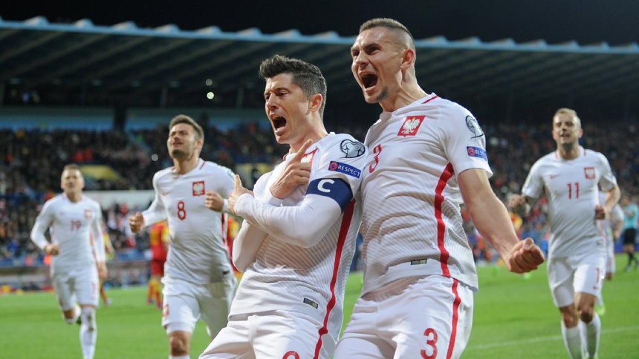 Poland World Cup