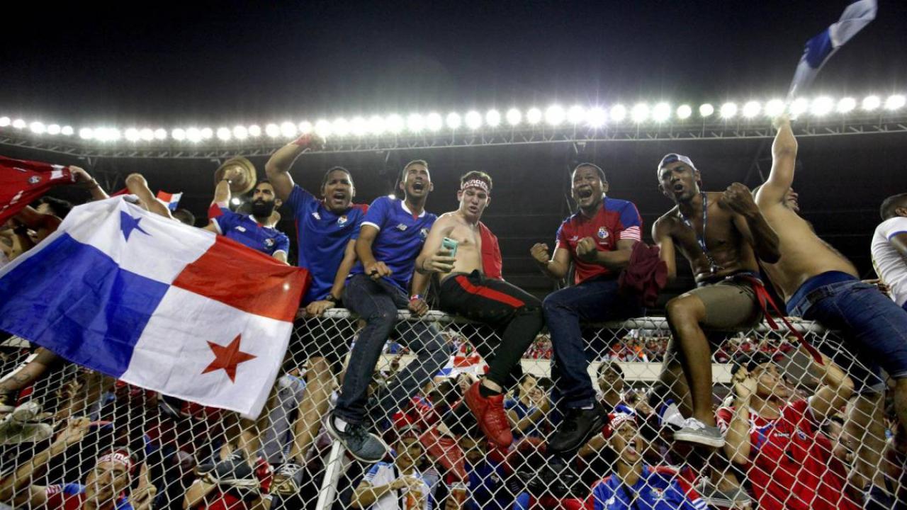 Panama National Holiday