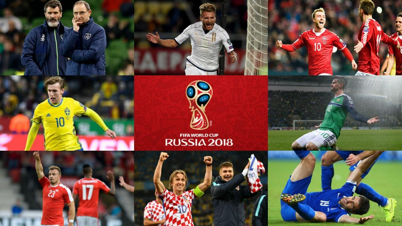 Wonderful Europe World Cup 2018 - 20171103-The18-Image-UEFA-World-Cup-Qualifying-Playoffs-1280x720  Pictures_592498 .jpeg?itok\u003dwuYgme77