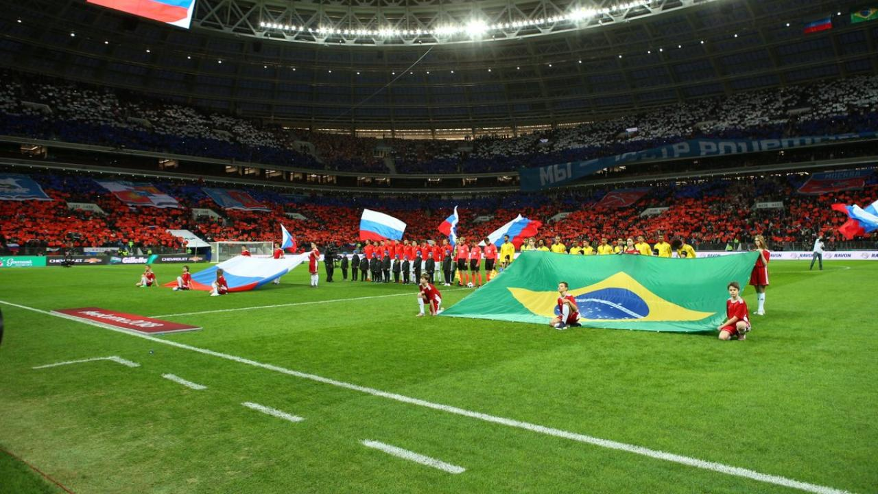 Cool Final World Cup 2018 - 20180418-The18-Image-WCSchedule-Main  Collection_864899 .jpg?itok\u003dEdevAd_7