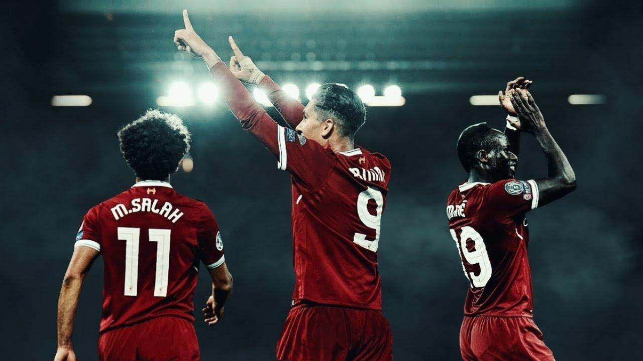 Liverpool vs Real Madrid 2018 Champions League Final Preview