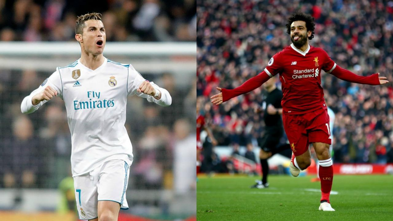 Watch Top Gear Online >> How To Watch The 2018 Champions League Final Live