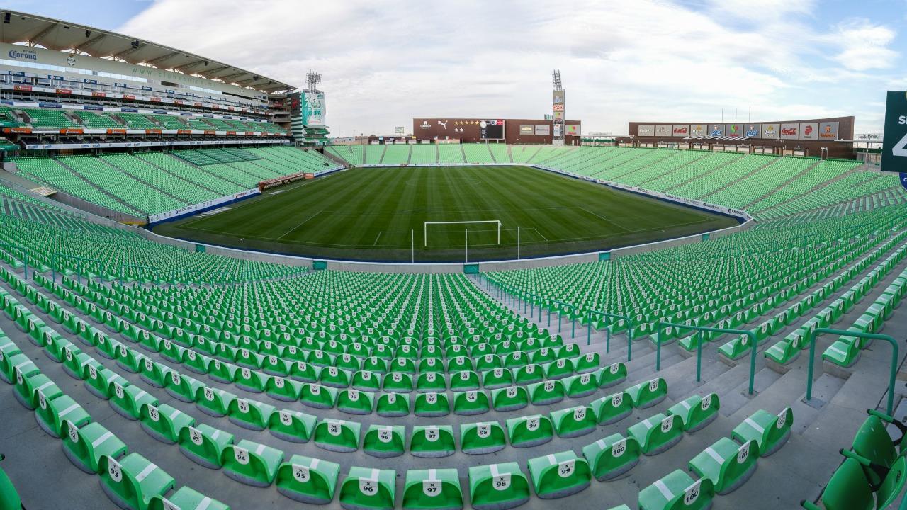 Liga MX final 2018 preview