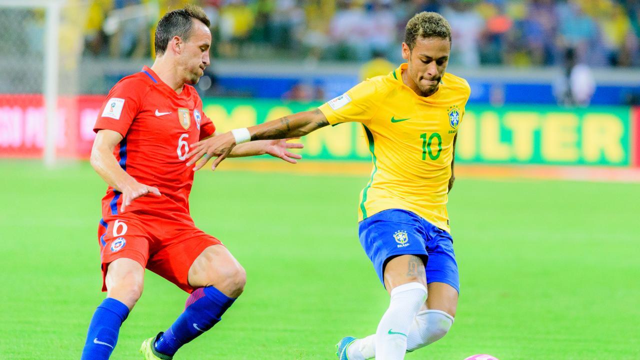 world cup predictions 6 22 brazil vs costa rica