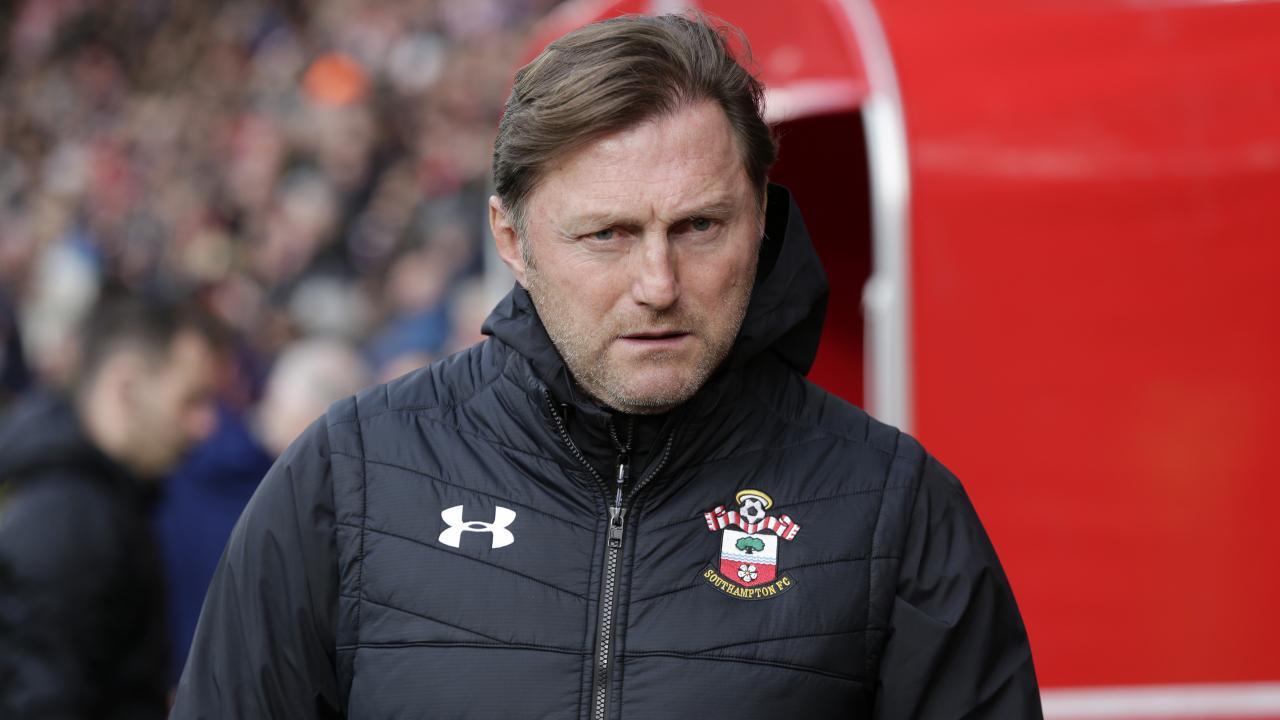 Southampton Coach