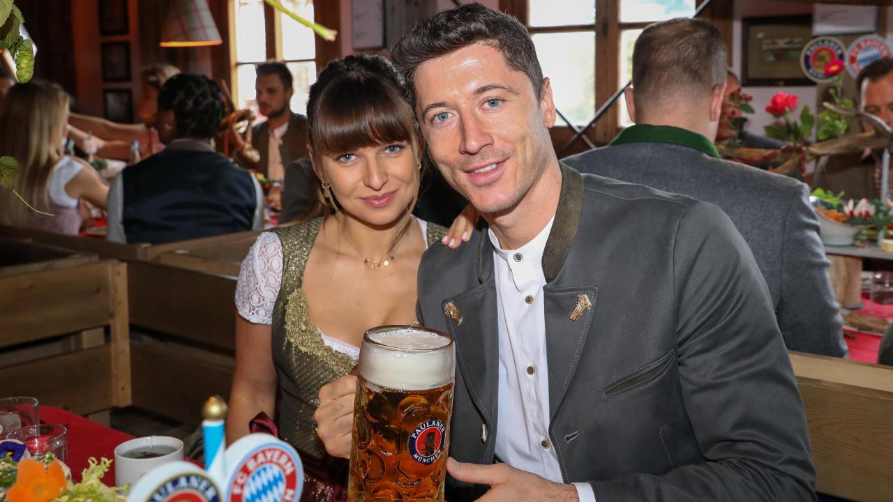 German Soccer Lingo
