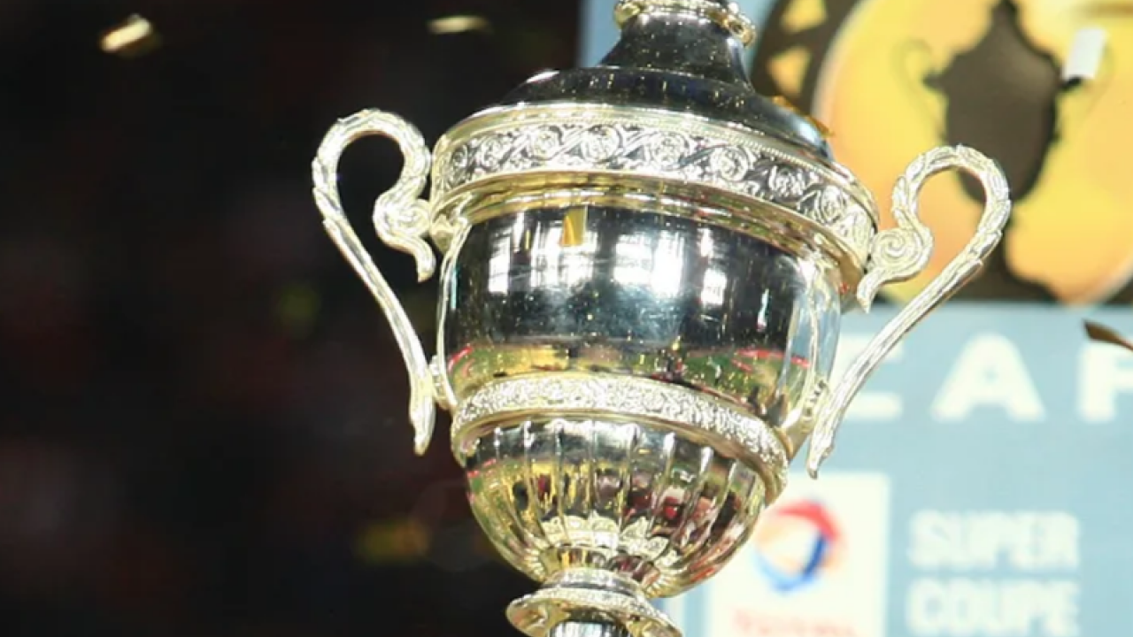 African Champions League Final Preview Al Ahly vs. Zamalek