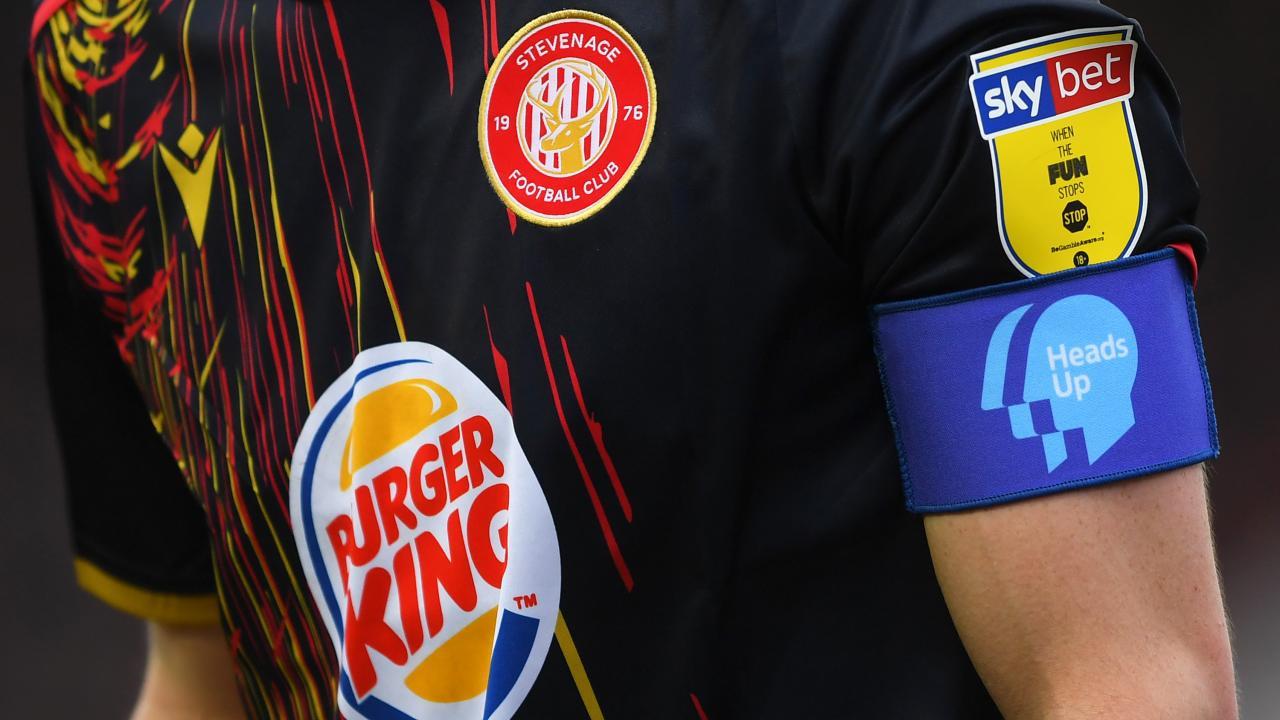 Worst Soccer Kits Of 2020