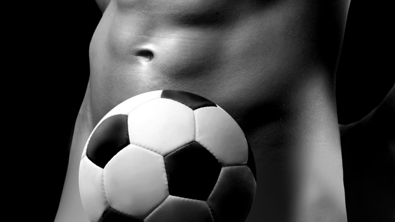 Brazilian Player given 8 match ban