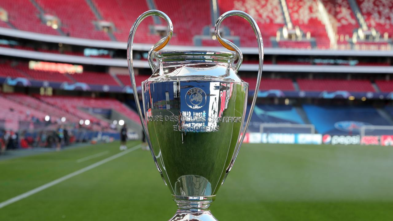 How To Watch Champions League Final In USA: Free TV, Streaming