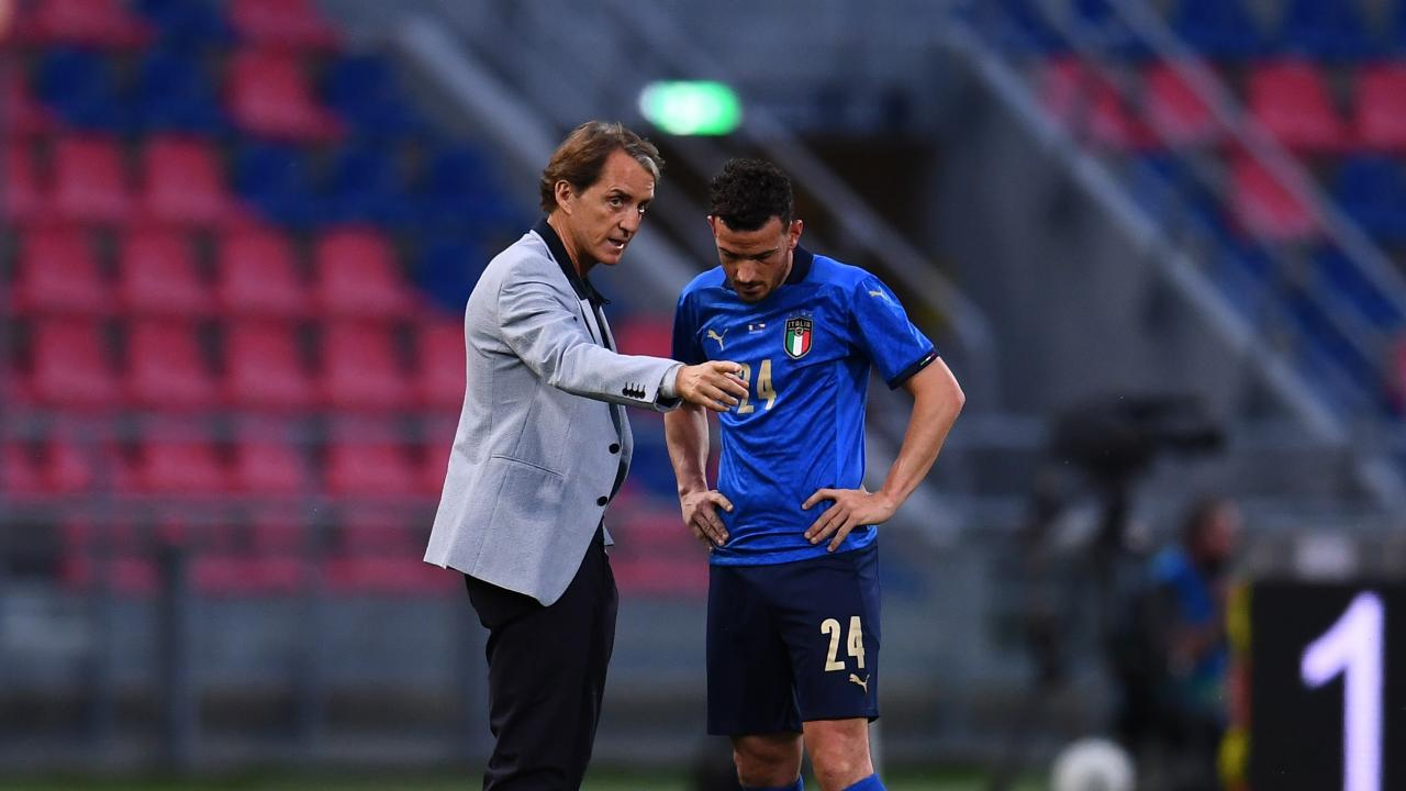 Italy vs Turkey Preview, Prediction, How To Watch
