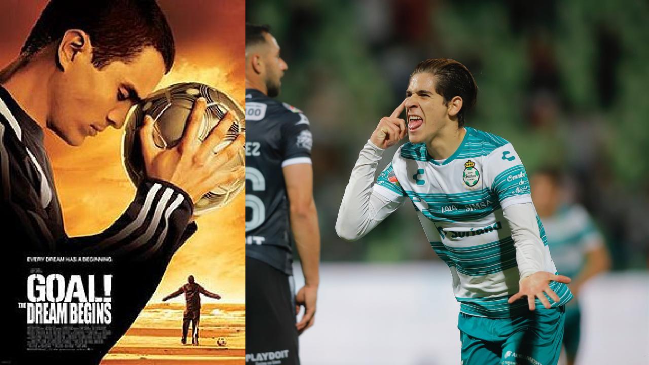Santiago Munoz Newcastle