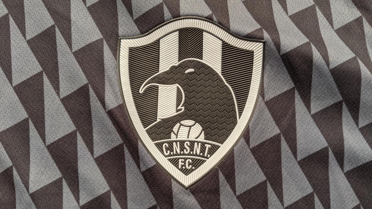 Club De Cuervos A La Liga MX