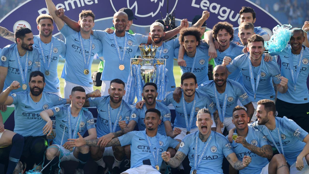 Premier League Rule Changes