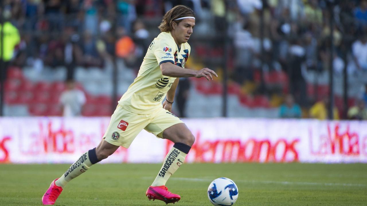 Sebastián Córdova