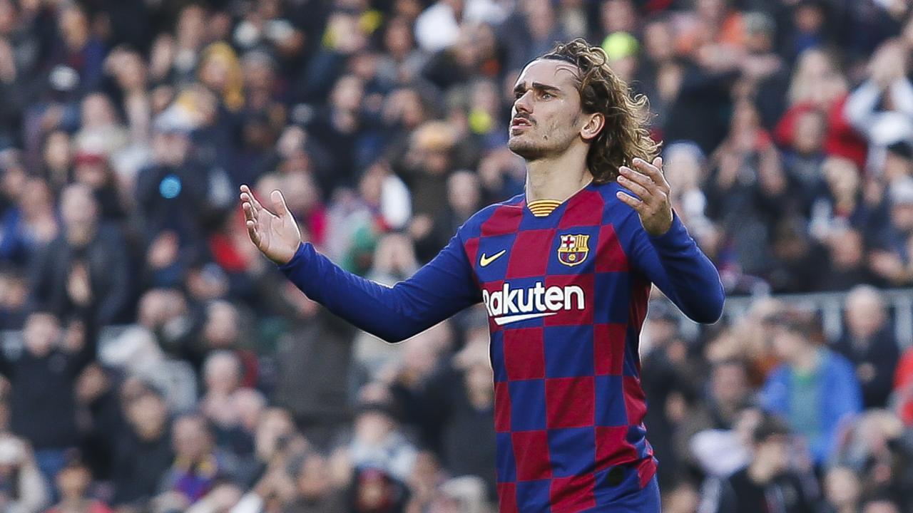 When will La Liga resume?