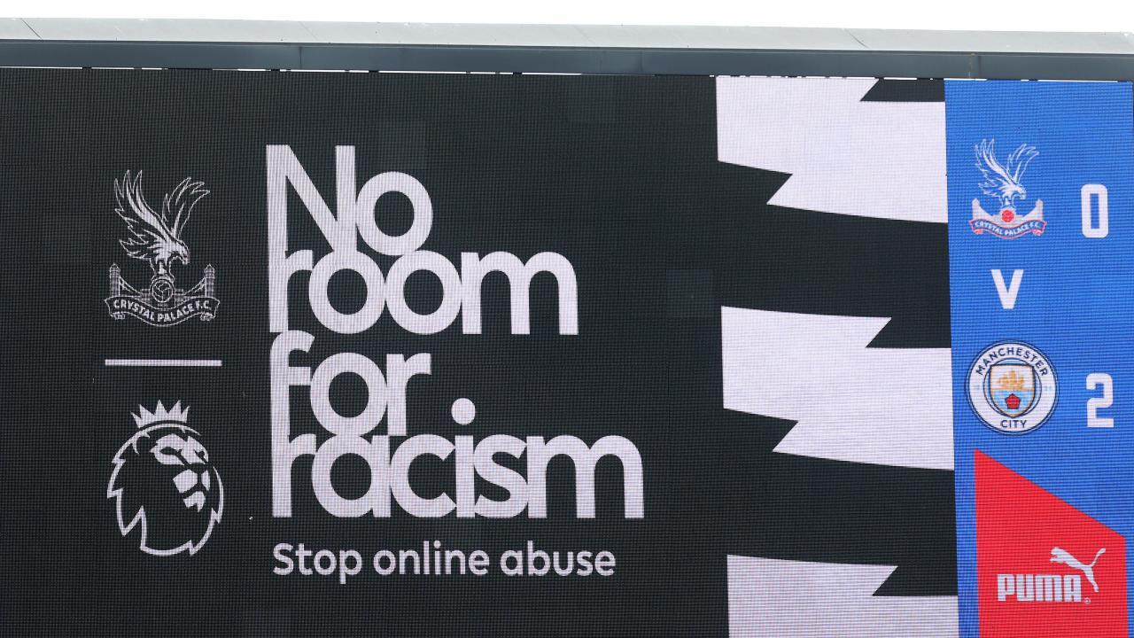 Boicot Premier League Redes Sociales
