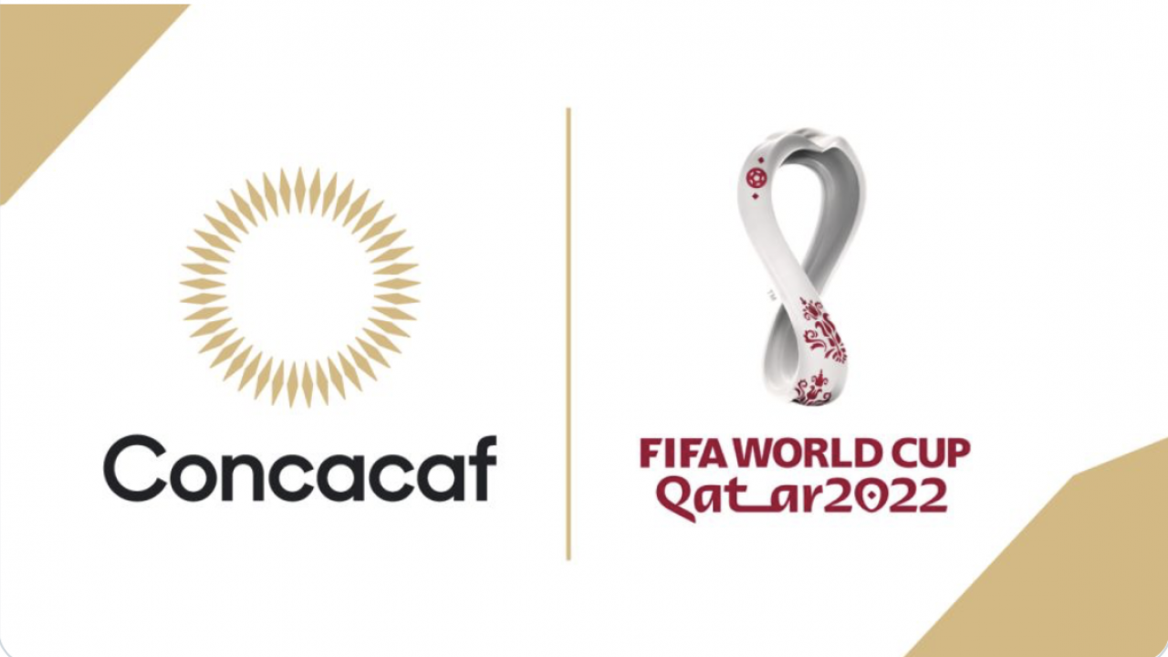 CONCACAF World Cup qualifying postponed