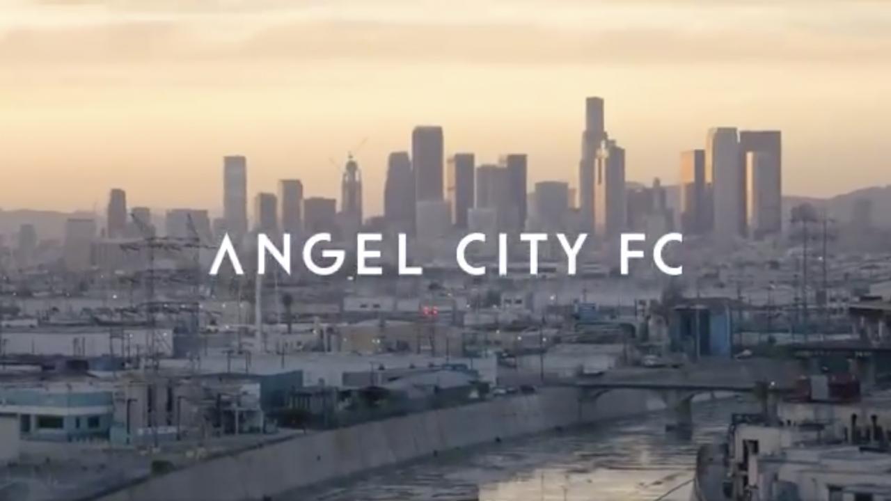 Angel City FC