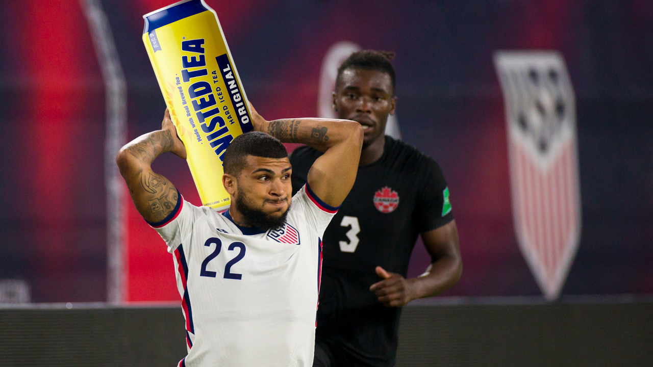 Will The US Qualify For The World Cup?