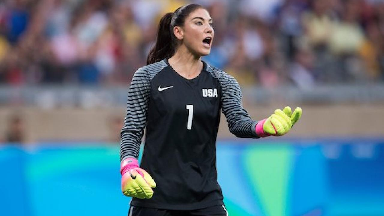 Snapchat Hope Solo naked (98 foto and video), Sexy, Paparazzi, Feet, cameltoe 2018